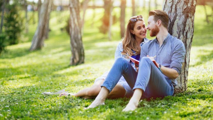 Sagittarius And Sagittarius Compatibility In Love And Friendship